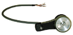 Red Lion, Miniature Length Sensors With Quad Output, ZMD0250B, 250 PPR