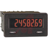 Red Lion, Cub5 Temperature Indicators, CUB5B000, Dual Count and Rate Indicatr w/Bklght Display (SKU: CUB5B000)