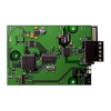 Red Lion, G3 Operator Interface Panels, G3CN0000, G3 CANopen Option Card (SKU: G3CN0000)