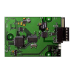 G3CN CANopen® Option Card for G3 Operator Interface Terminals