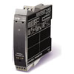 Red Lion, Din Rail Modules, IAMS0001, IAMS with analog (SKU: IAMS0001)