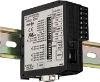 Red Lion, Din Rail Modules, ICM50000, 3 way Isolated RS232/RS485 Converter (SKU: ICM50000)