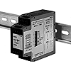 Red Lion, Din Rail Module, ITMA3035, Intelligent Thermocouple, DC Powered (SKU: ITMA3035)