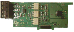PAXCDC1,2 (RS232/RS485) Option Cards