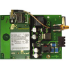 Red Lion, G3 Operator Interface Panels, G3GSM000, GSM/GPRS Modem Option Card for G3 (SKU: G3GSM000)
