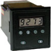 Red Lion, Libra Series, LIBT1000, Single Preset LCD Timer, 115V (SKU: LIBT1000)
