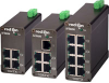 NT100 Ethernet Communication Modules