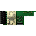 PAXCDS (SETPOINT) Option Cards