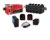 Red Lion PID Controllers