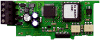 Red Lion PAXCDC30, DeviceNet Option Card (SKU: PAXCDC30)