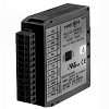 Red Lion, Din Rail Modules, ICM40030, RS232/RS485 Converter (SKU: ICM40030)