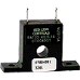 Red Lion, Current Transformers, CT004001, 40 : 0.1A for use with TCU/PCU, and P48/T48 (SKU: CT004001)
