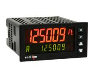 Red Lion PAX2D (PAX2D000) Dual Counter and Dual Rate Meter with Math Functions (SKU: PAX2D000)